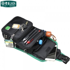 Multifunction Messenger Bag Tool Bags For Store Tools