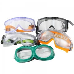Protective goggles protect from Droplets Anti-fog,Dust-proof,Anti-fog,Impact resistant